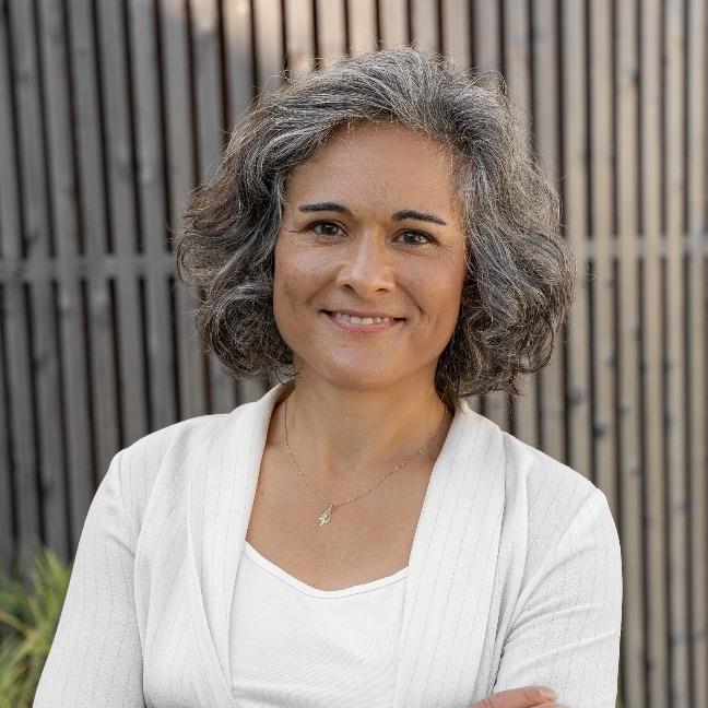 Linda Camara