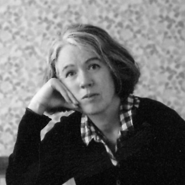 Katrin Fagerström