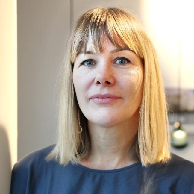 Emma Nilsby