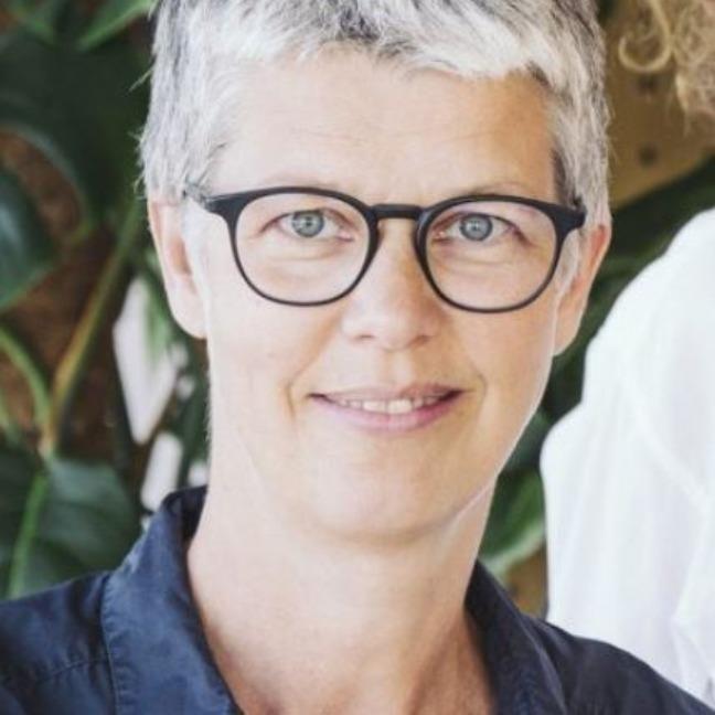 Karolina Lorentzi