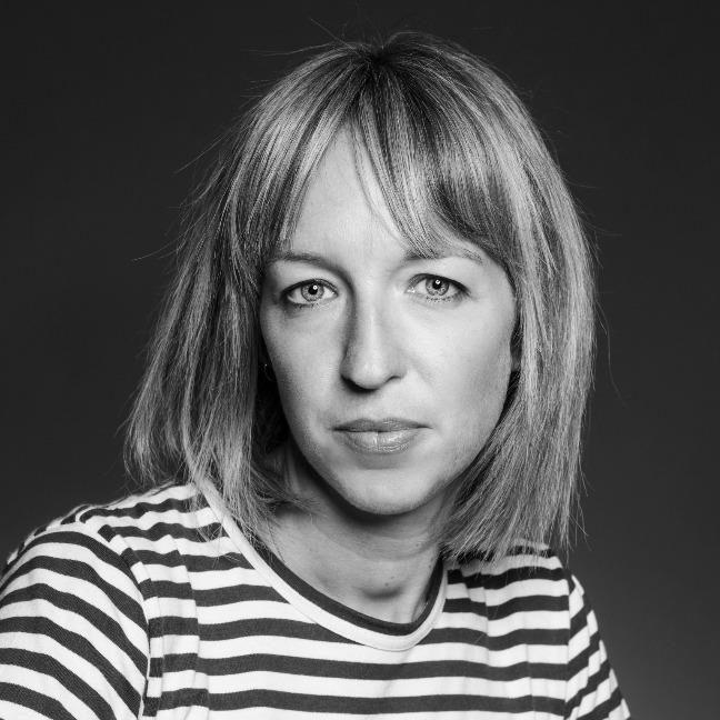 Josefin Klein