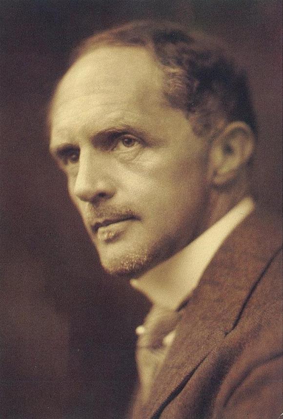 Ivar Tengbom