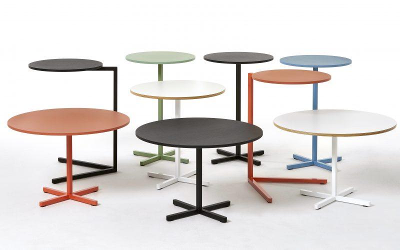 X & Y Table Tengbom 2015-2016