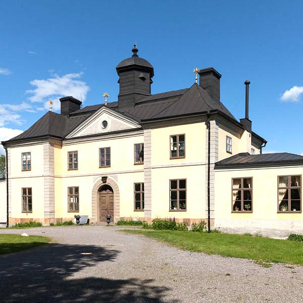 Säby gård