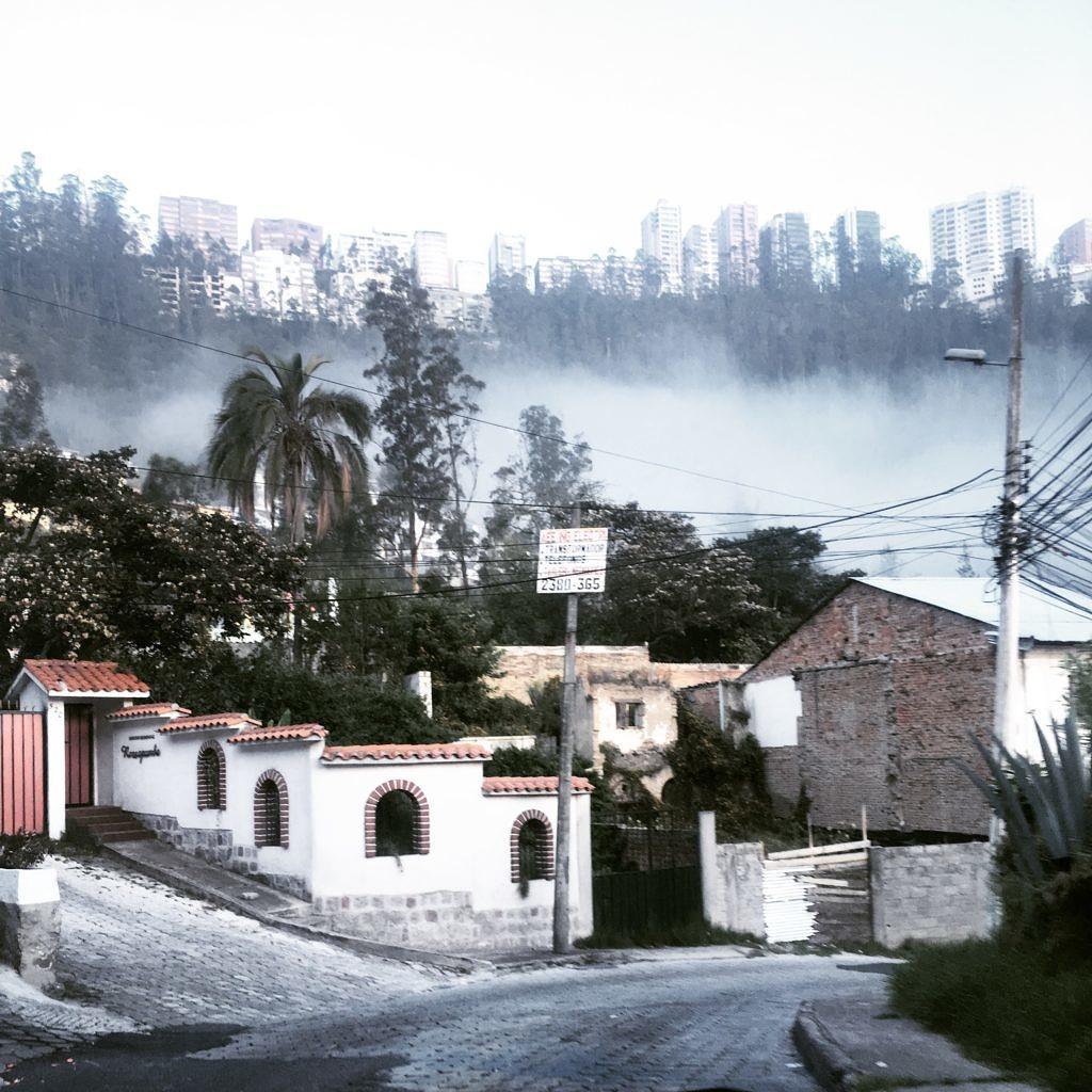 Quito City_02