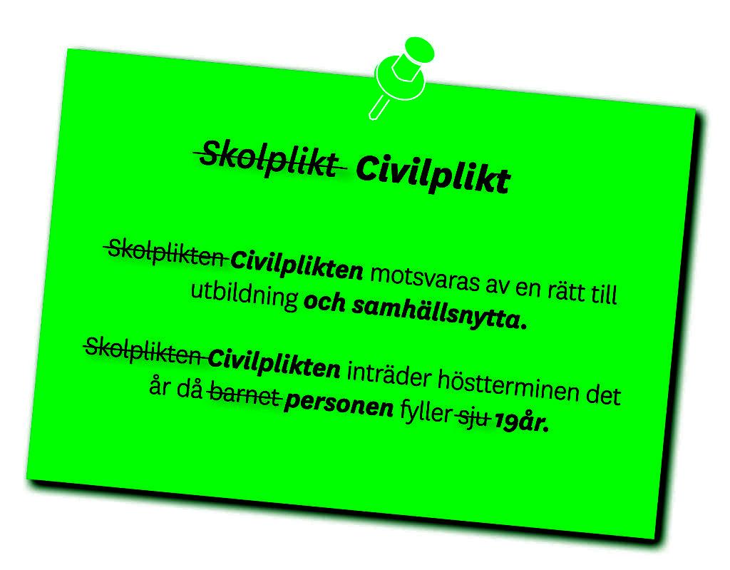 imagine_all_the_people_1-02_Skolplikt Civilplikt