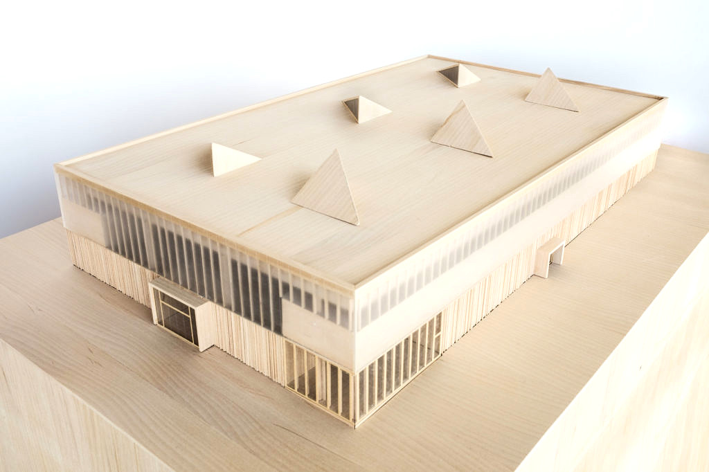 ostermalmshallen-modell-tak-2