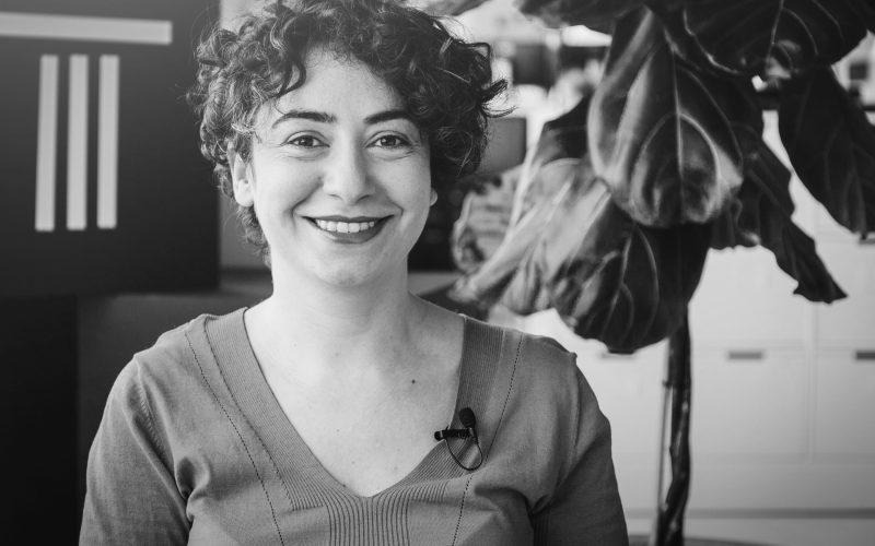 Chiara Carucci