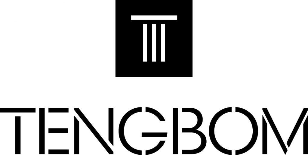 Tengbom_logo_cent_rgb