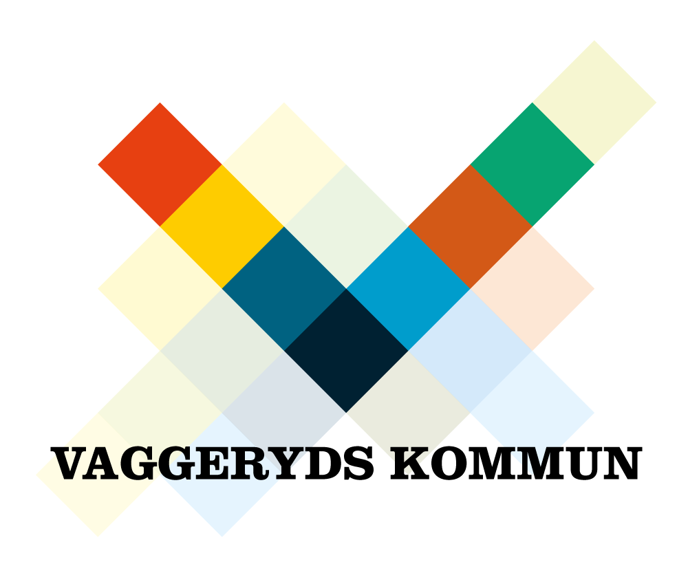 V-symbol – Vaggeryds kommun (1)