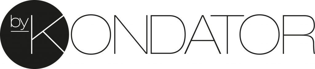 Kondator-Logo-BW