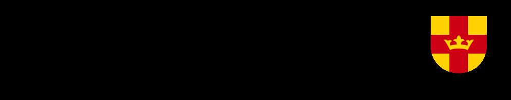 svk-loggo